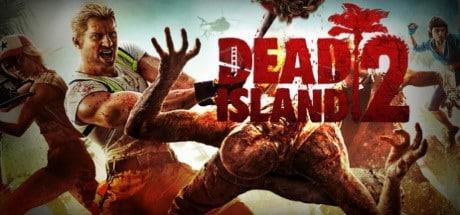 Dead Island 2 jeu