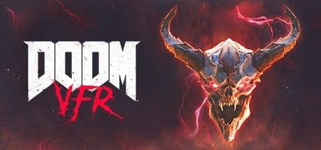 Doom VFR jeu