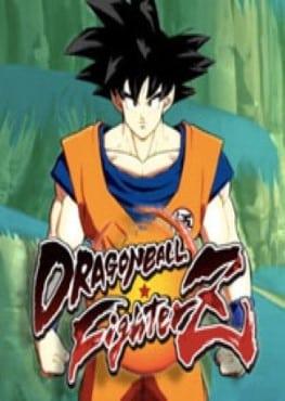 Dragon Ball FighterZ télécharger et gratuit jeu pc
