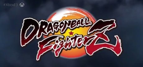 Dragon Ball FighterZ jeu