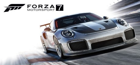 forza motorsport 7 jeu pc gratuit ou t l charger. Black Bedroom Furniture Sets. Home Design Ideas