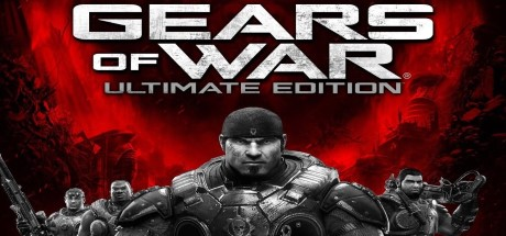 Gears of War: Ultimate Edition telecharger jeu