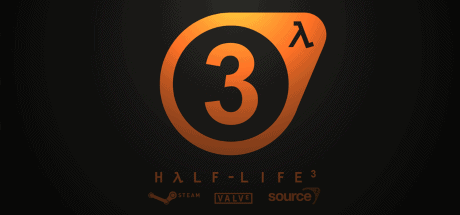 Half-Life 3 jeu