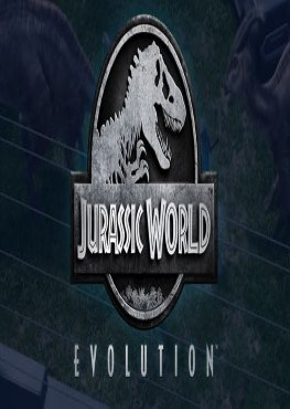 Jurassic World: Evolution gratuit ou télécharger pc