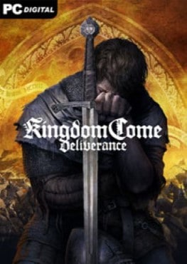 Kingdom Come: Deliverance jeu télécharger PC gratuit