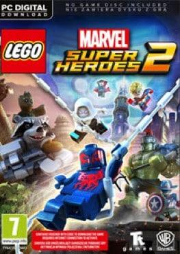 Lego marvel super heroes 2 jeu t l charger pc gratuit - Jeux de lego marvel gratuit ...