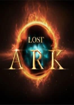 Lost Ark télécharger et gratuit jeu pc