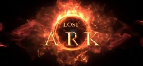 Lost Ark jeu