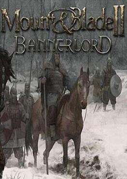 Mount & Blade II Bannerlord télécharger et gratuit jeu pc