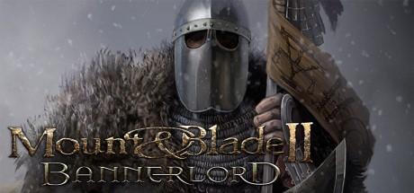 Mount & Blade II Bannerlord jeu