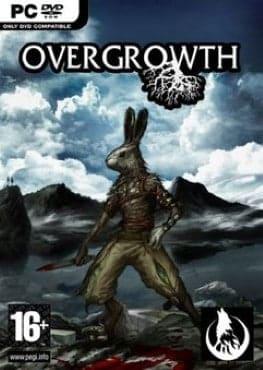 Overgrowth télécharger et gratuit jeu pc