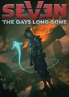 SEVEN: The Days Long Gone jeu de PC Gratuit Télécharger