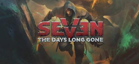 SEVEN: The Days Long Gone jeu