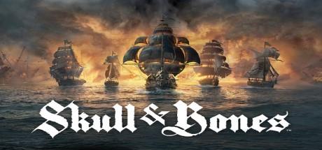 Skull & Bones jeu