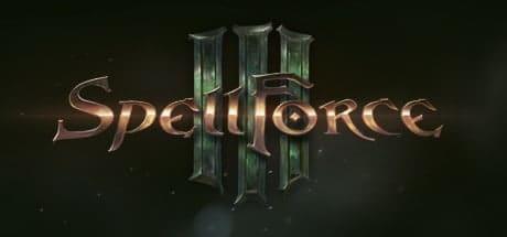 SpellForce 3 jeu