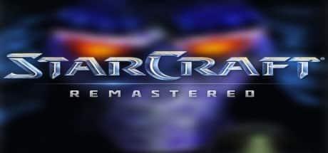 StarCraft: Remastered jeu