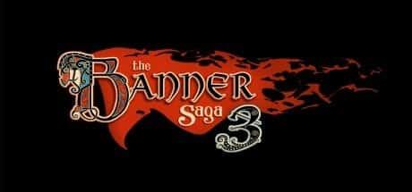 The Banner Saga 3 jeu