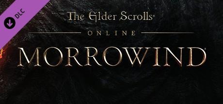 The Elder Scrolls Online Morrowind PC telecharger jeu