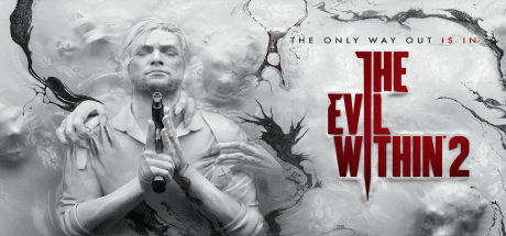 The Evil Within 2 jeu