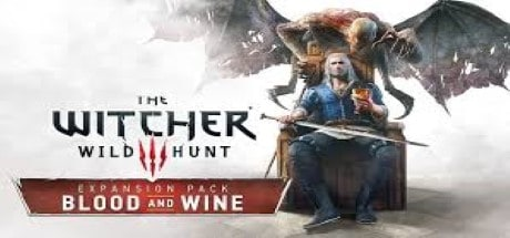 The Witcher 3: Blood and Wine telecharger jeu