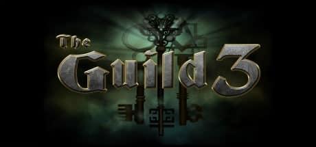 The Guild 3 jeu