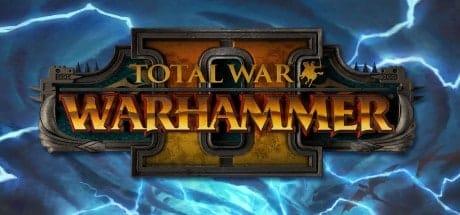 Total War: Warhammer II jeu