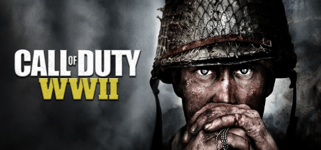 Call of Duty WWII jeu