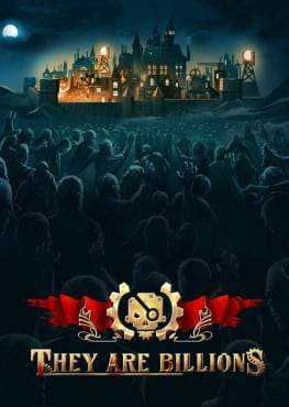 They Are Billions télécharger jeu ou gratuit