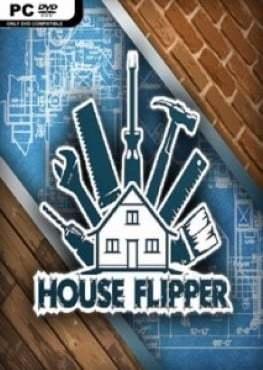 House Flipper Télécharger le jeu gratuit