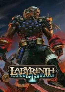 Labyrinth gratuit ou télécharger