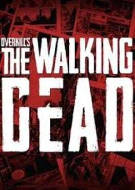 OVERKILL's The Walking Dead Gratuit Télécharger