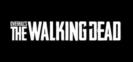 OVERKILL's The Walking Dead jeu