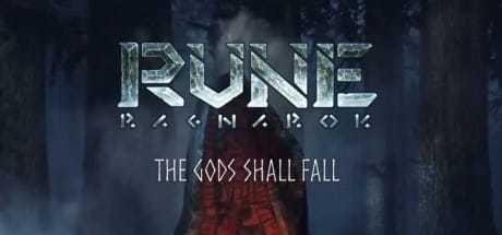 Rune Ragnarok jeu