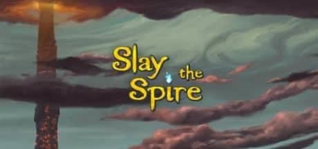 Slay the Spire jeu