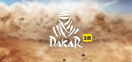 Dakar 18 jeu