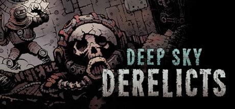 Deep Sky Derelicts jeu