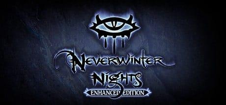 Neverwinter Nights Enhanced Edition jeu