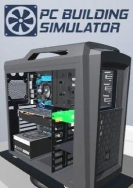 Pc Building Simulator Fr