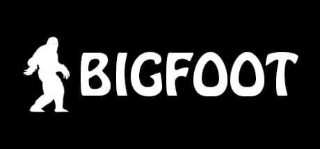 Bigfoot jeu