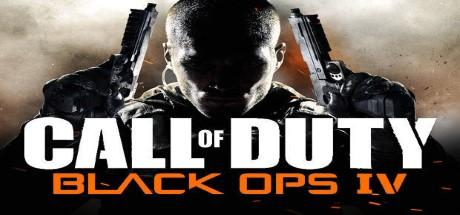 Call of Duty Black Ops 4 jeu