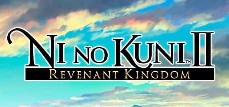 Ni no Kuni II Revenant Kingdom jeu