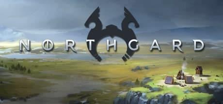 Northgard jeu