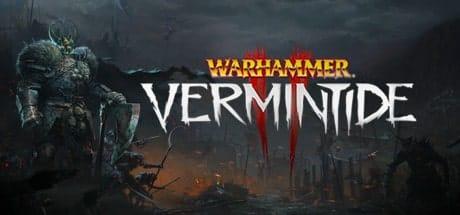 Warhammer Vermintide 2 jeu
