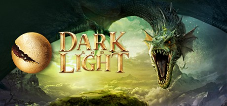 Dark and Light jeu