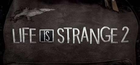 Life is Strange 2 jeu