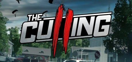 The Culling 2 jeu
