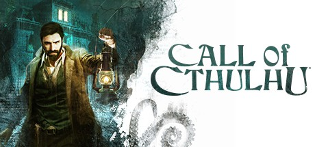 Call of Cthulhu jeu