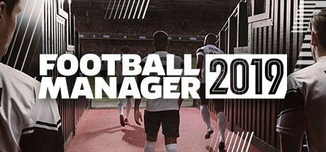 Football Manager 2019 jeu