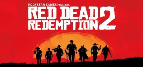 Red Dead Redemption 2 jeu