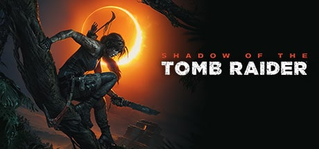 Shadow of the Tomb Raider jeu